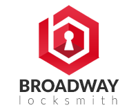 Locksmith Washington Heights